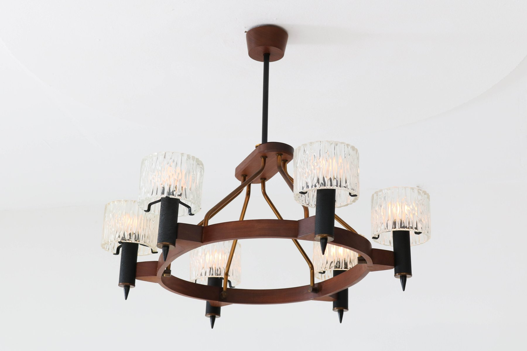 fans kristella light chandeliers collection rustic en lights depot chrome ceiling canada more modern chandelier categories oval the and p lighting home