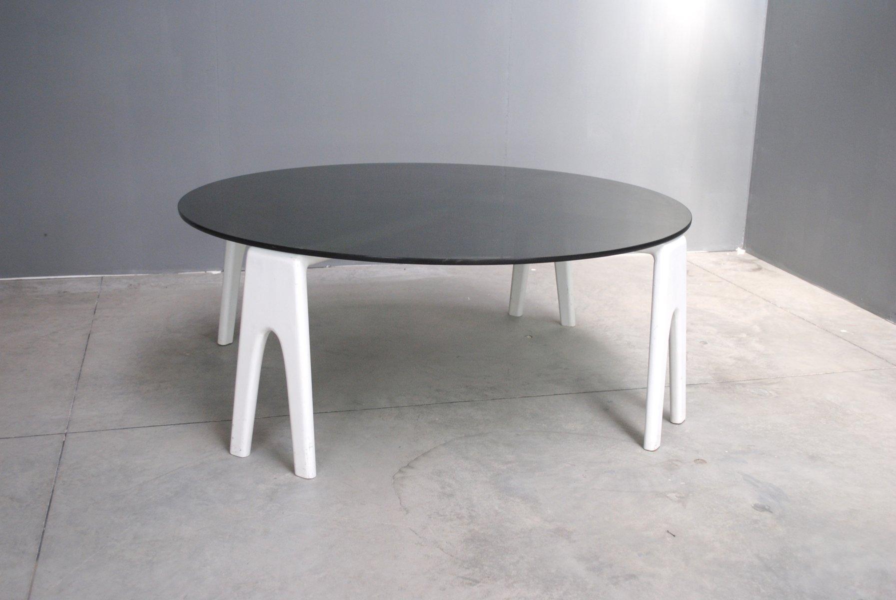 table basse en verre design italien excellent table basse carre en verre par tobia scarpa pour. Black Bedroom Furniture Sets. Home Design Ideas