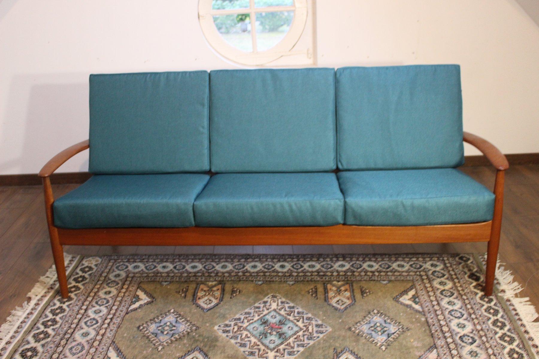 Couch Berwurf Fr Eckcouch. Ikea Sofas Zweisitzer Couch Berwurf Ikea ...