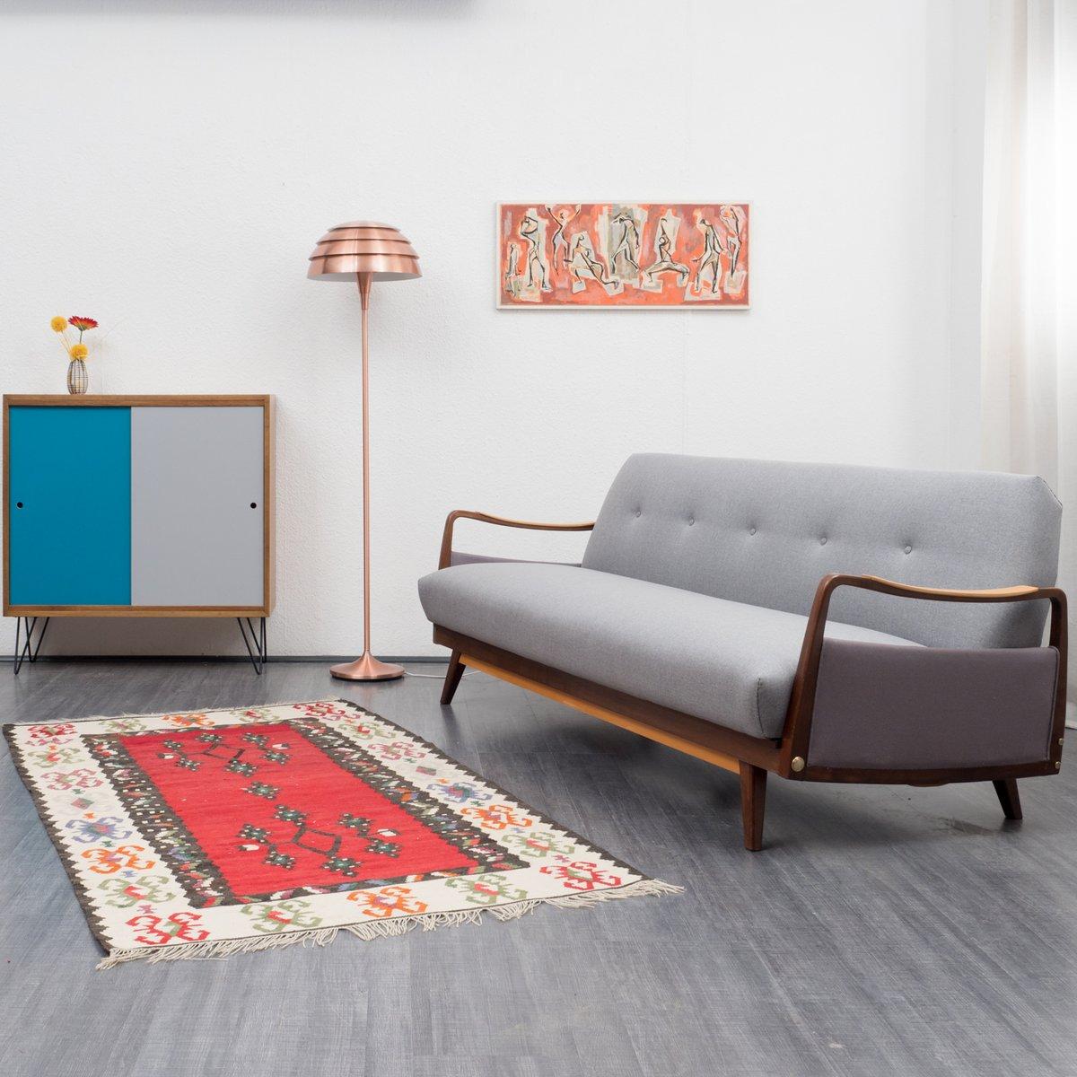 walnuss furnier highboard mit wendbaren schiebet ren. Black Bedroom Furniture Sets. Home Design Ideas