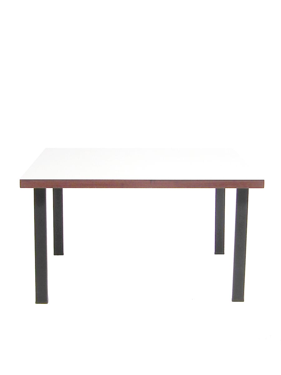 Vintage japanese series side table by cees braakman for for Serie a table 99 00