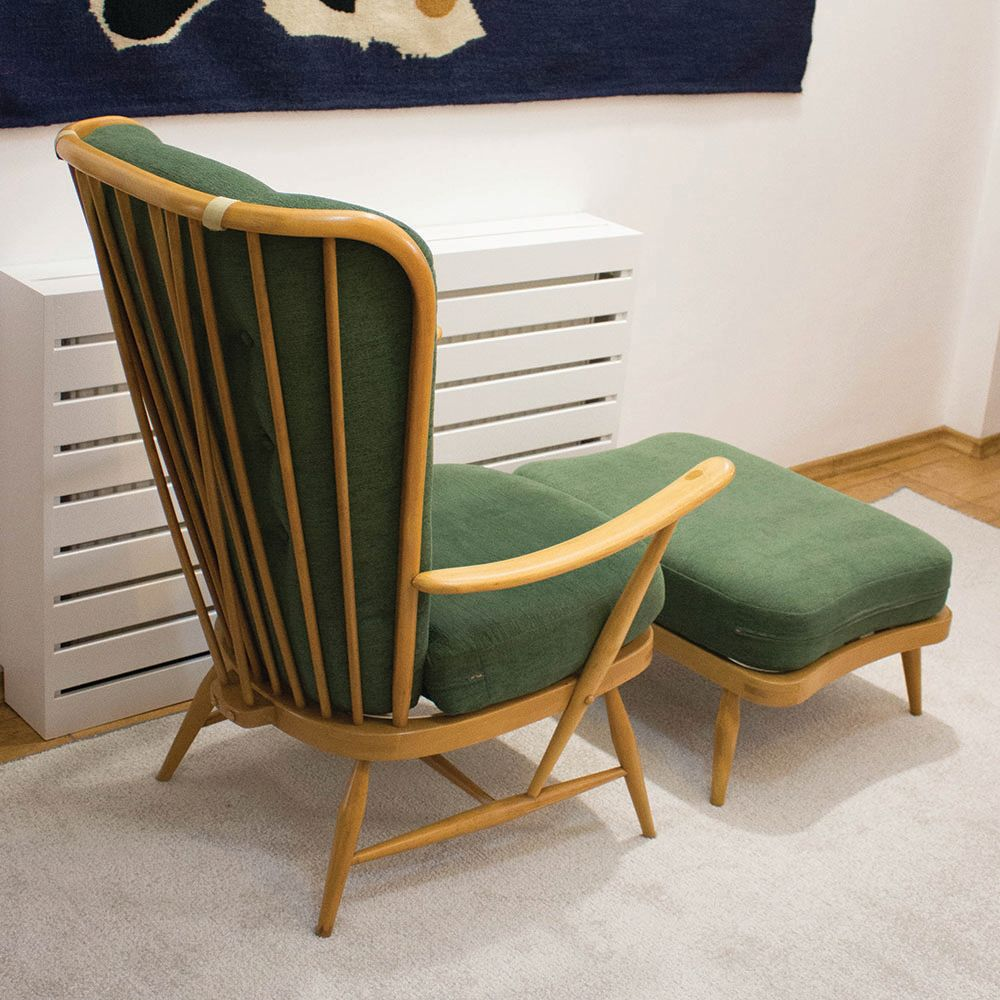 Asombroso Otomana Almacenes Para Muebles Motivo - Muebles Para Ideas ...