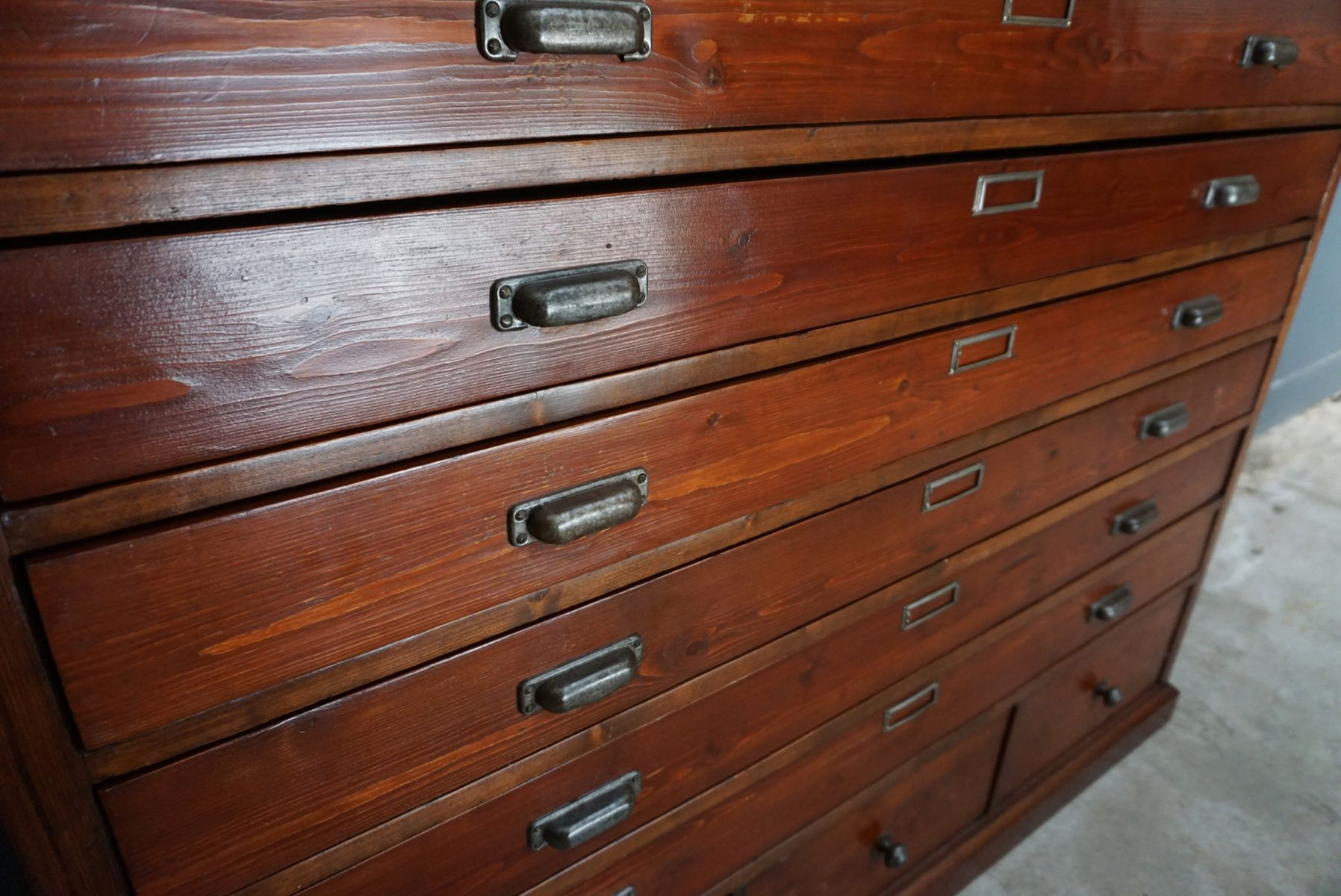 apothecary wallowaoregon best drawers com cabinet