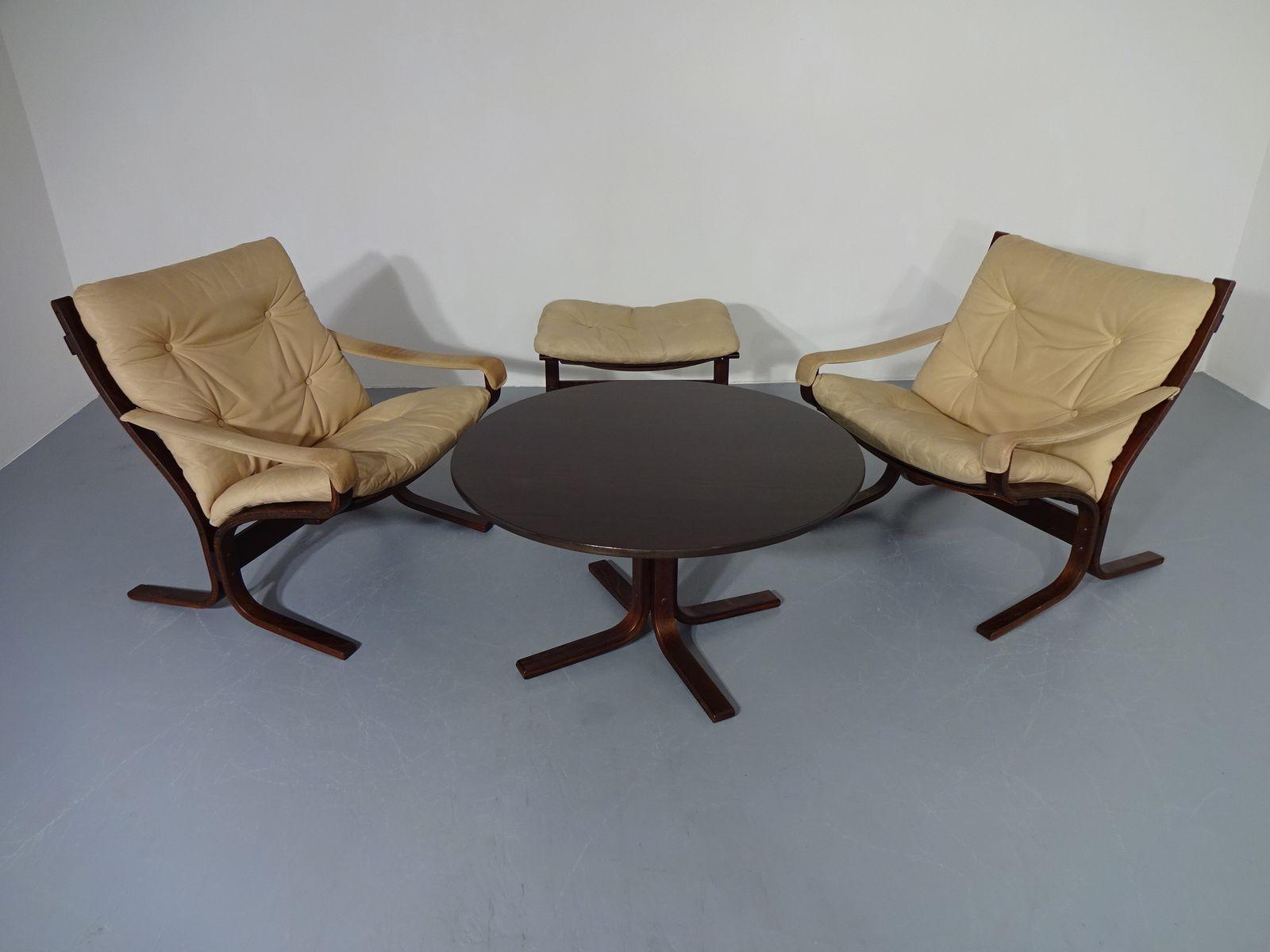 Atractivo Muebles Otomana De Altura Fotos - Muebles Para Ideas de ...