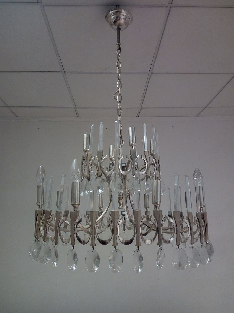 products chandelier kitchen cloth crystals picture for dining with room size arteriors oval clarion chandeliers chandeliersoval shade light lighting