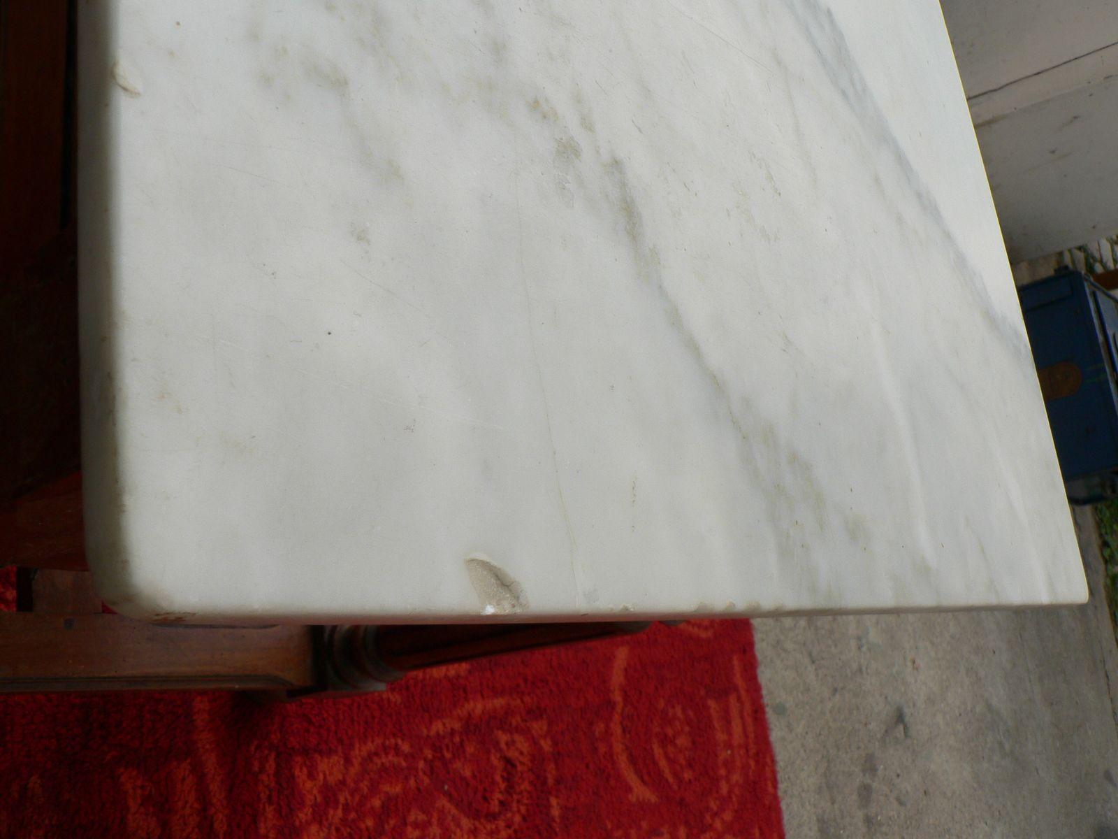 Tavolo Da Lavoro Macelleria : Tavolo da macellaio vintage in marmo in vendita su pamono