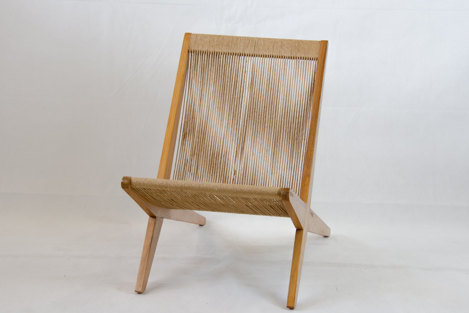 Side chair 1950s for sale at pamono for Side chairs for sale