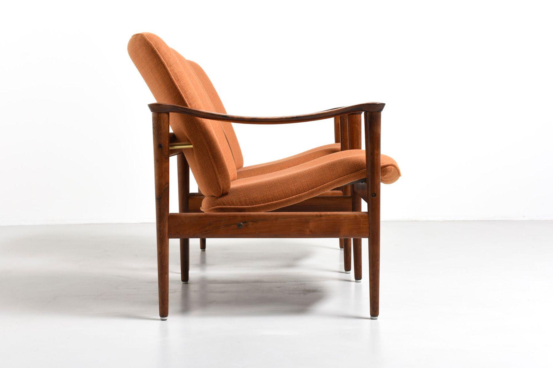 Best Modele Fauteuille Palissandre de Design - Idées de design ...