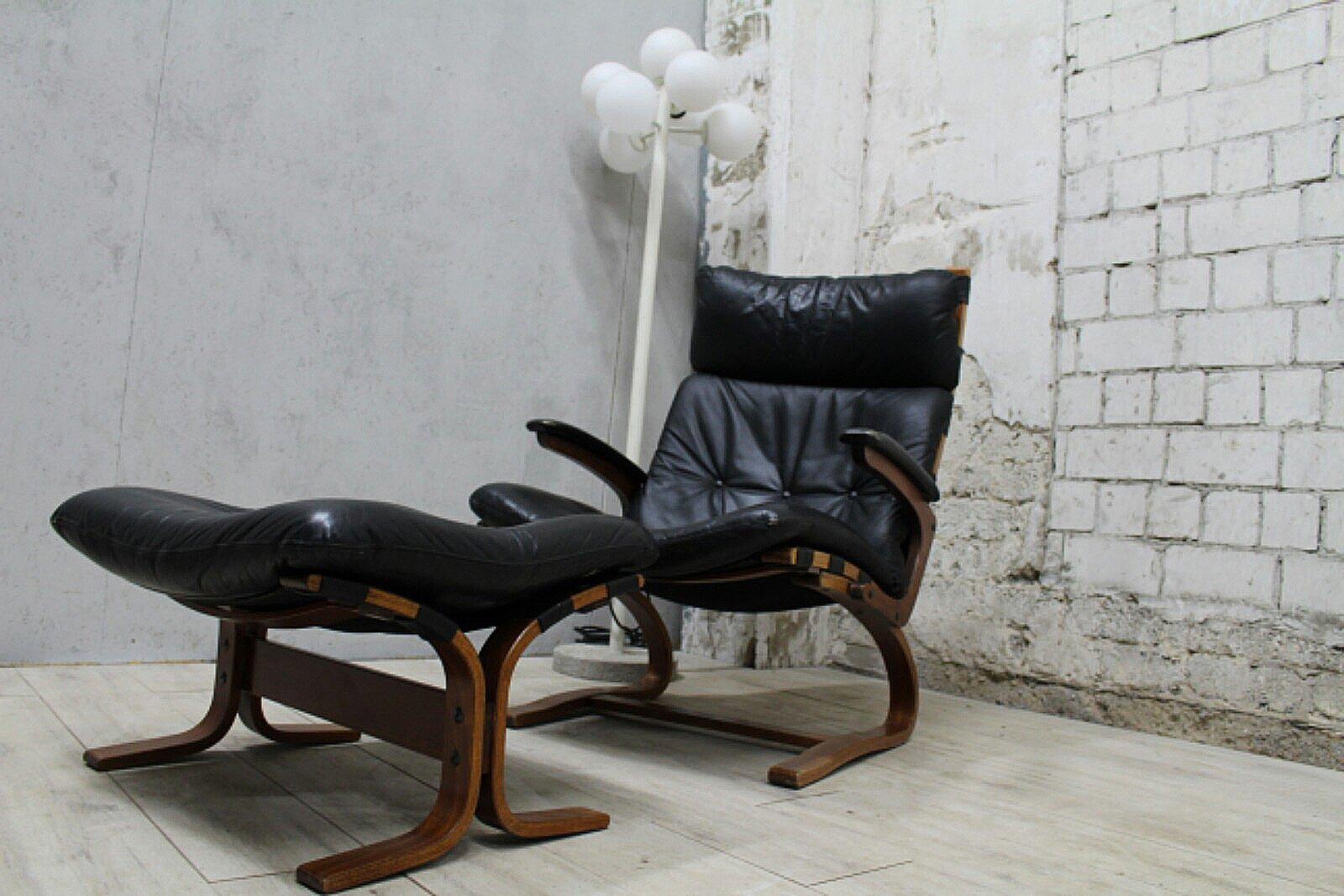 Excelente Reposapiés Grandes Muebles De Reino Unido Colección ...