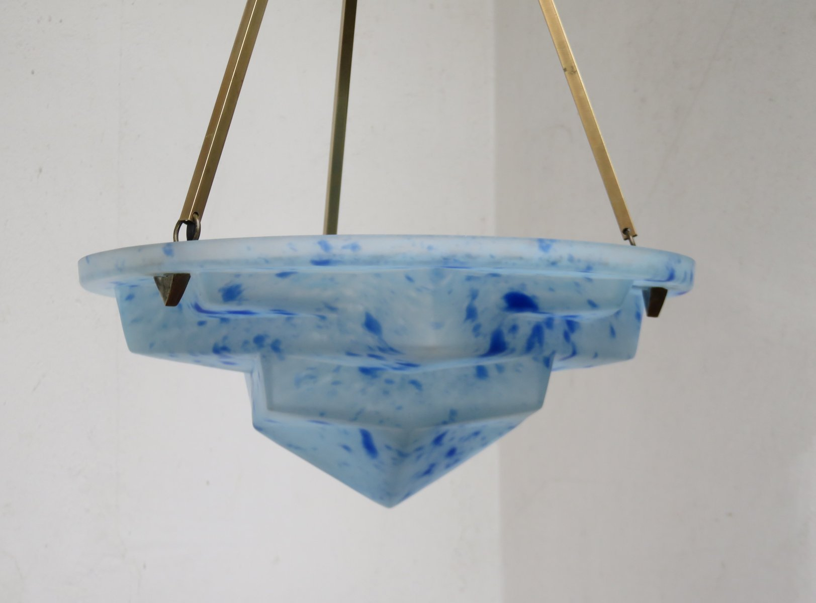 lighting deco ceiling product ceilings art wall light astele
