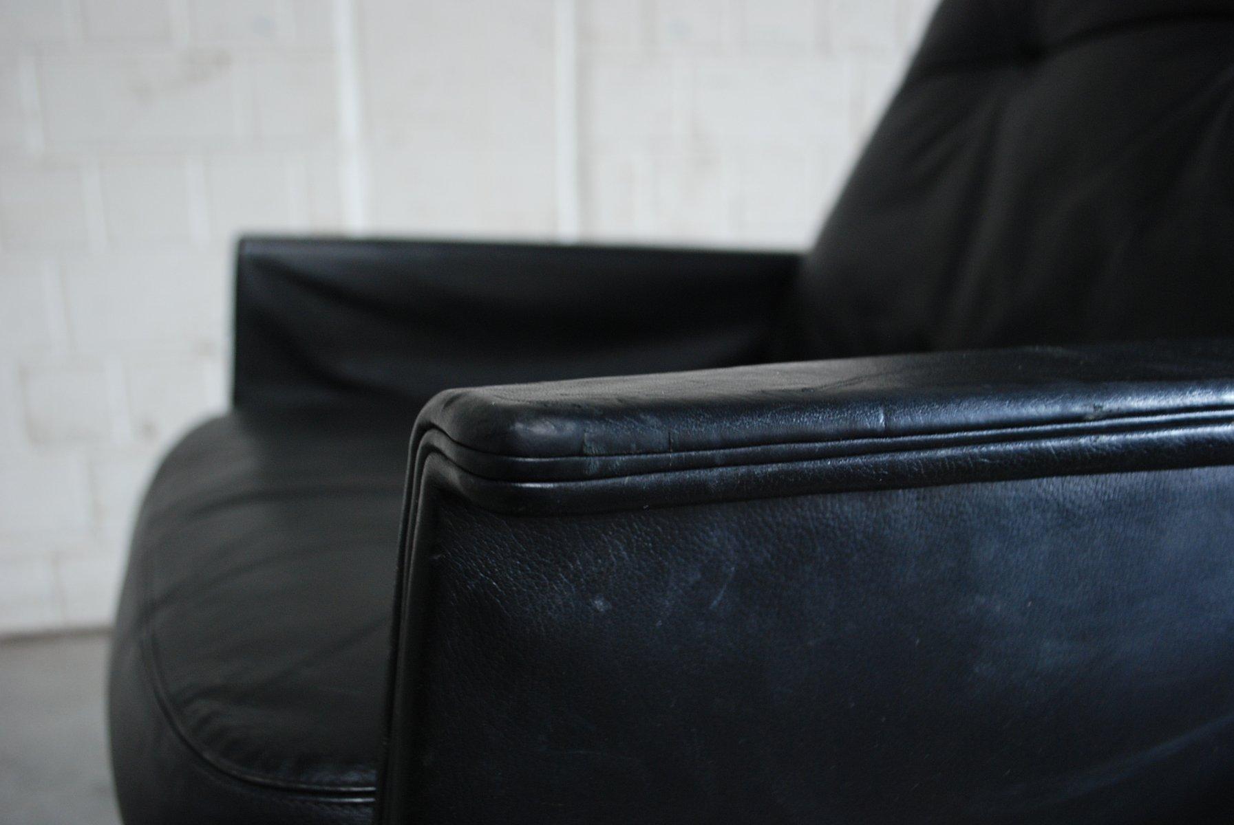 Encantador Microfibra Marrón Muebles Otomana Fotos - Muebles Para ...