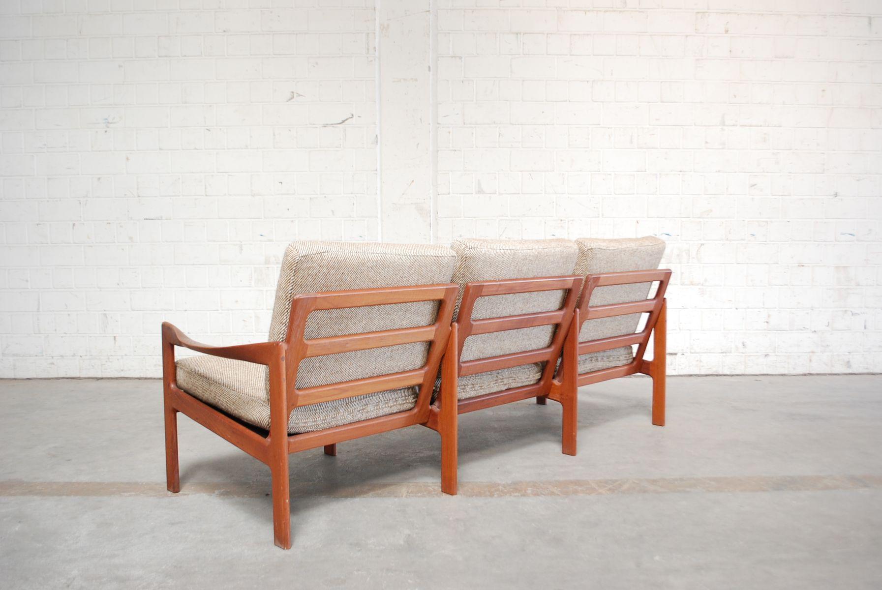 Erfreut Seats And Sofas Berlin Marzahn Bilder - Die Designideen für ...