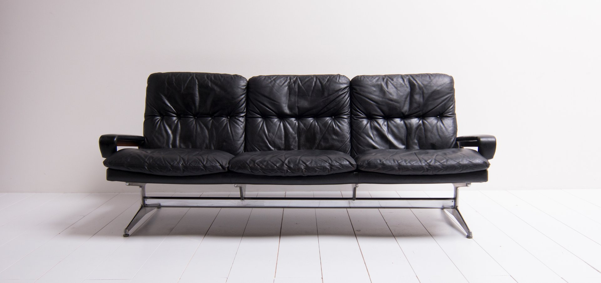 3 sitzer schlafsofa cheap sitzer schlafsofa in mnchen. Black Bedroom Furniture Sets. Home Design Ideas