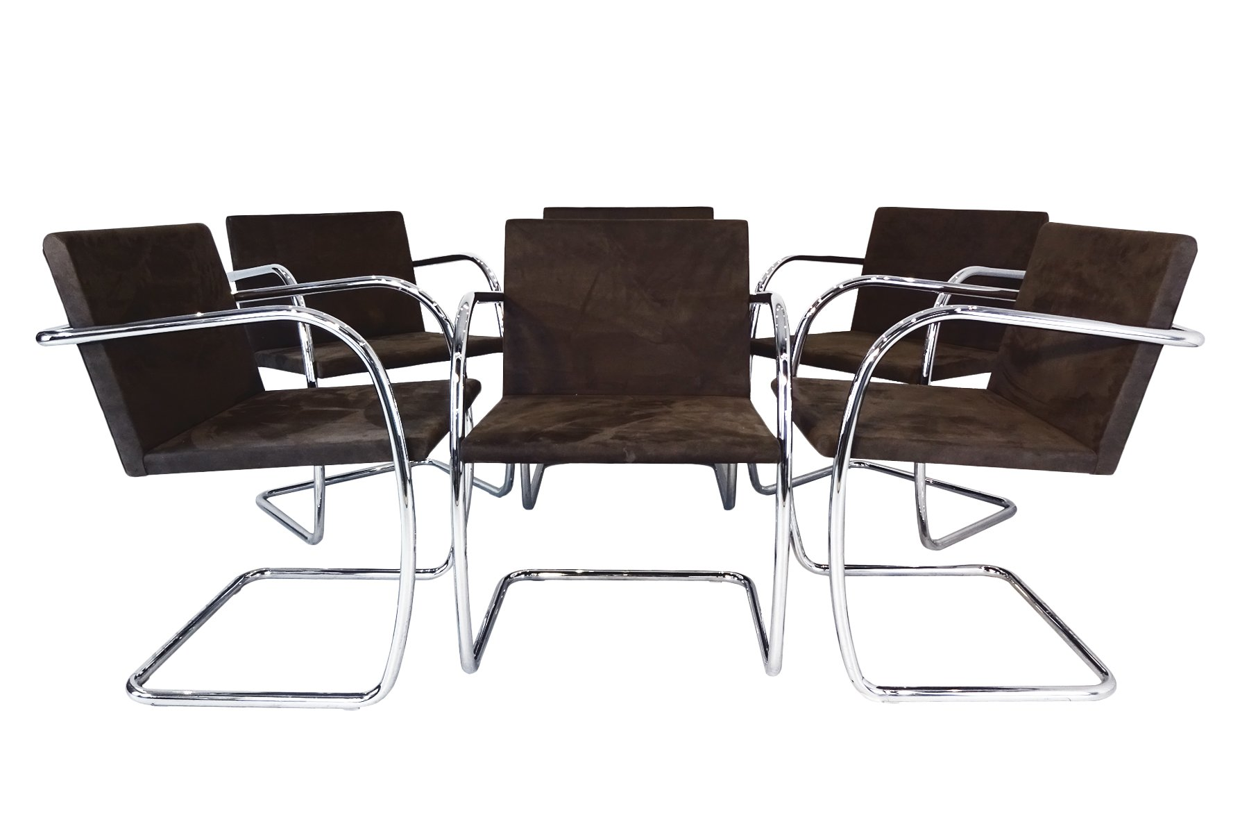 with der sofas van chair poltrona and bauhaus armchairs en design braccioli mies armchair rohe your armrests ibfor shop t