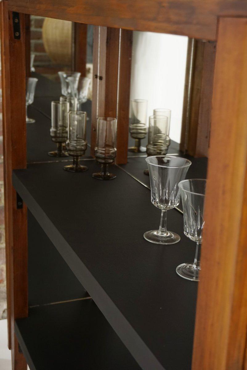 Encantador Muebles De Cuero Negro Turcas Modelo - Muebles Para Ideas ...