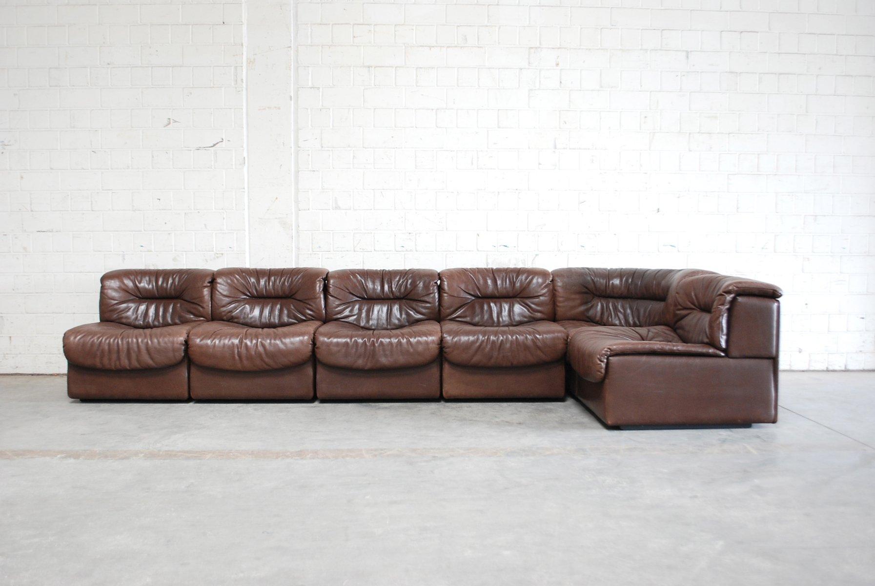 image sofa set 100 images forti modern 3 2 1 sofagarnitur