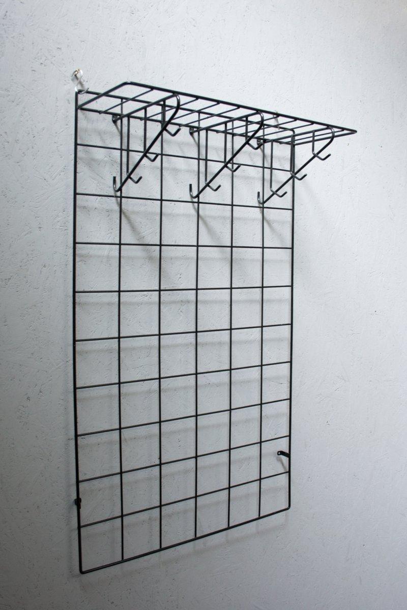 Gemütlich Welche Größe Elektrischen Draht Zu Verwenden Galerie ...