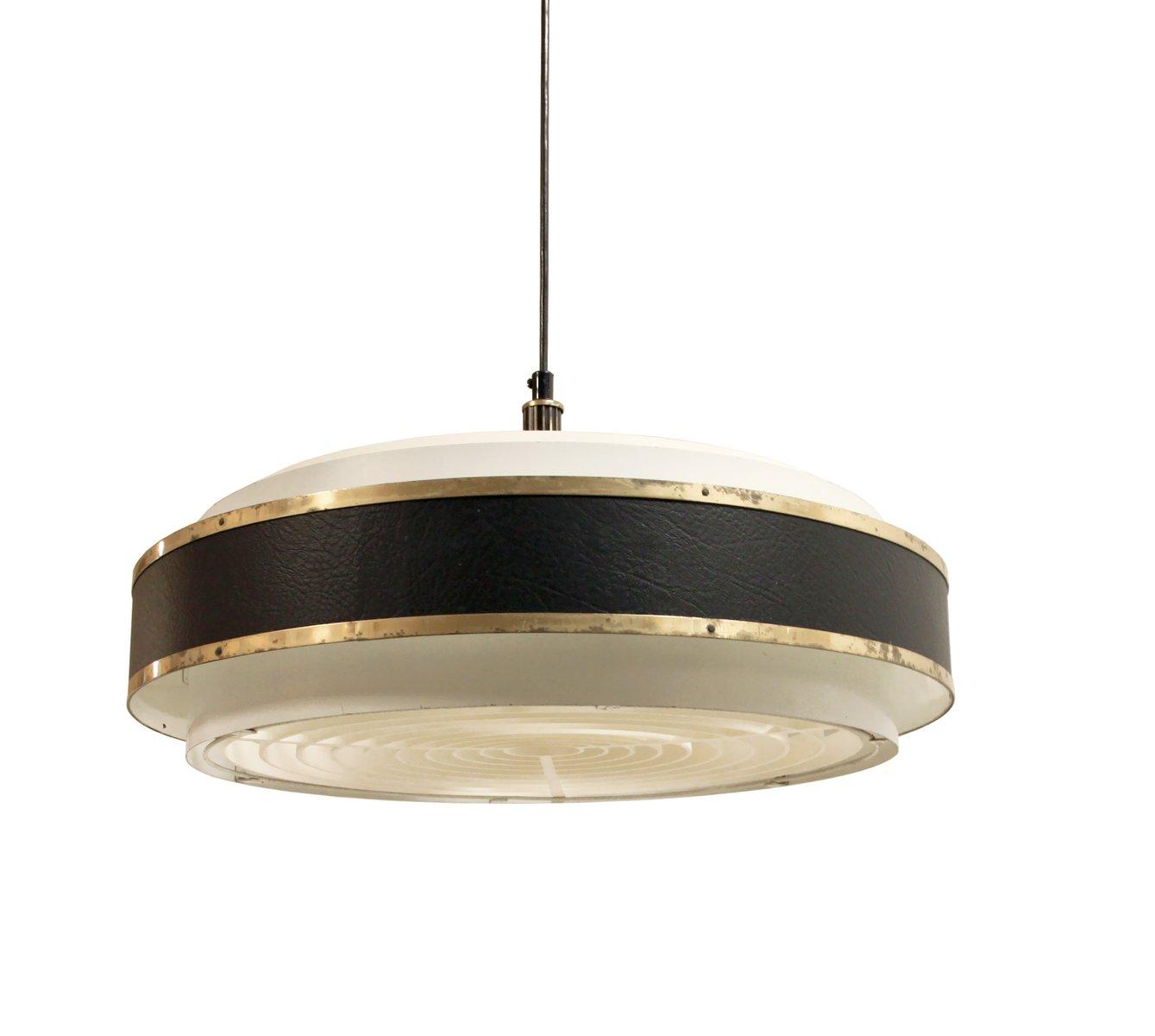 mid century pendant lighting. Mid Century Ceiling Lighting Pendant O