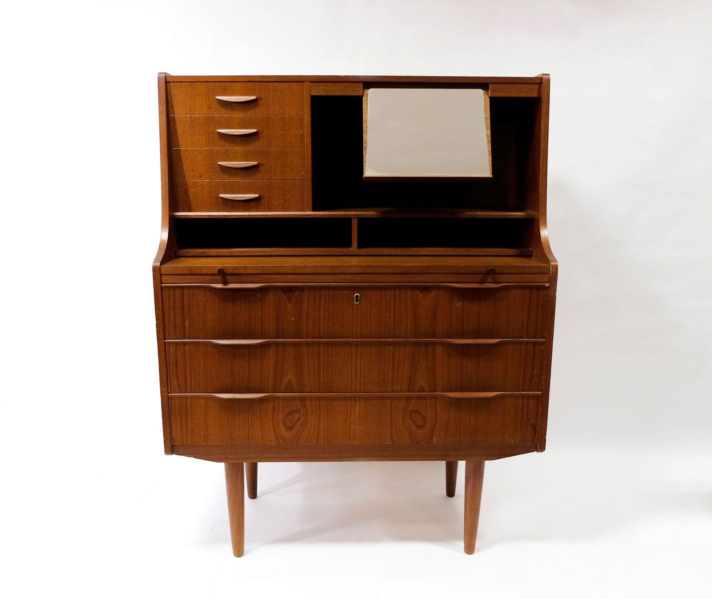 Danish Dresser 1970s For Sale At Pamono