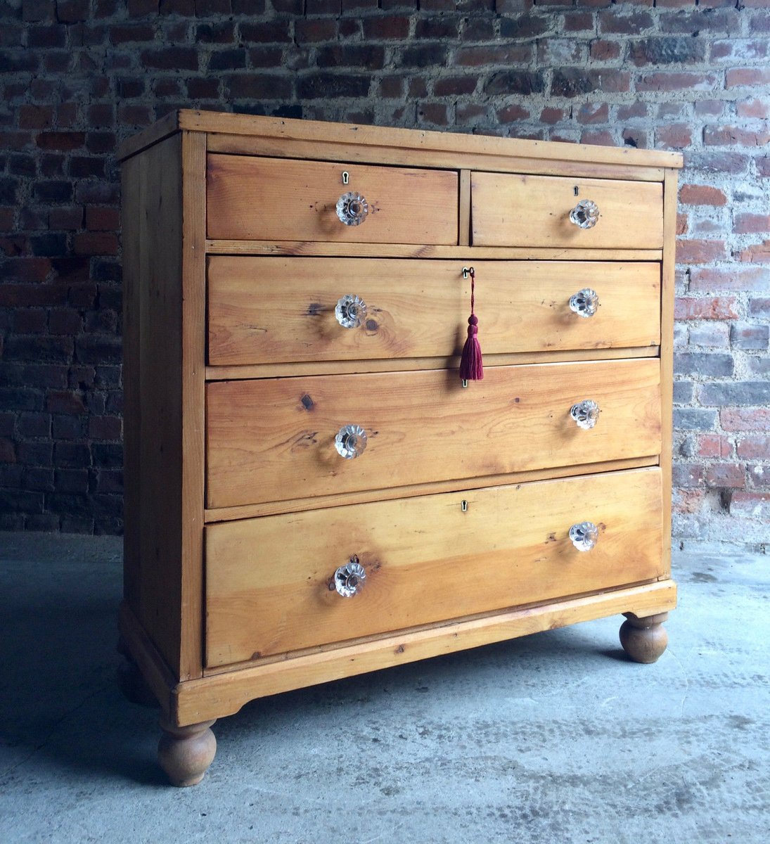 antique chest of drawers for sale at pamono. Black Bedroom Furniture Sets. Home Design Ideas