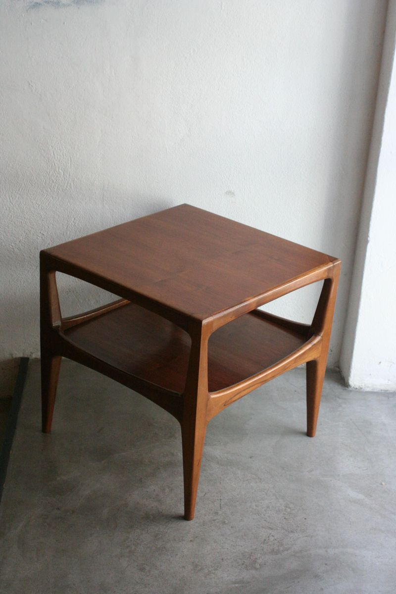 century homesullivan cocktail mid table walnut tables coffee calamar p