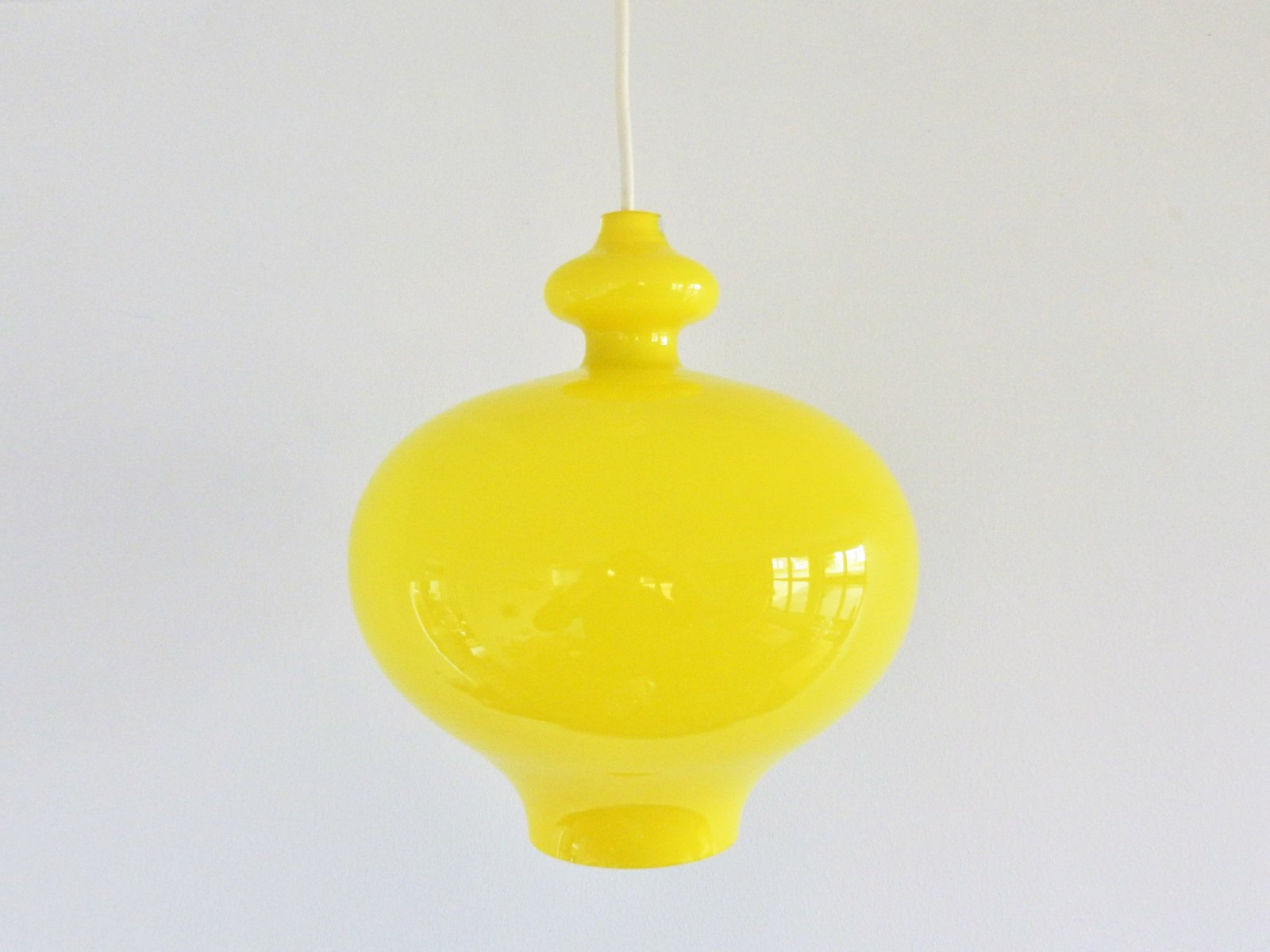 lamp item green products houzex uranium glass full expand houze to country click yellow
