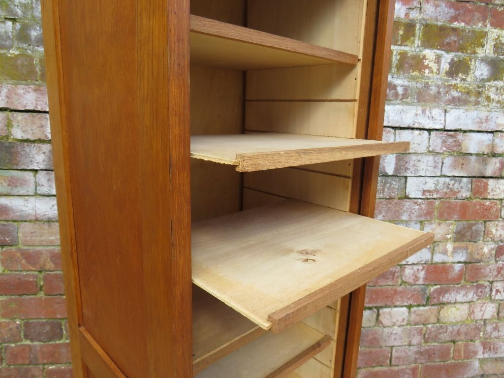 Dorable Muebles De Cocina De Roble Reino Unido Patrón - Ideas de ...