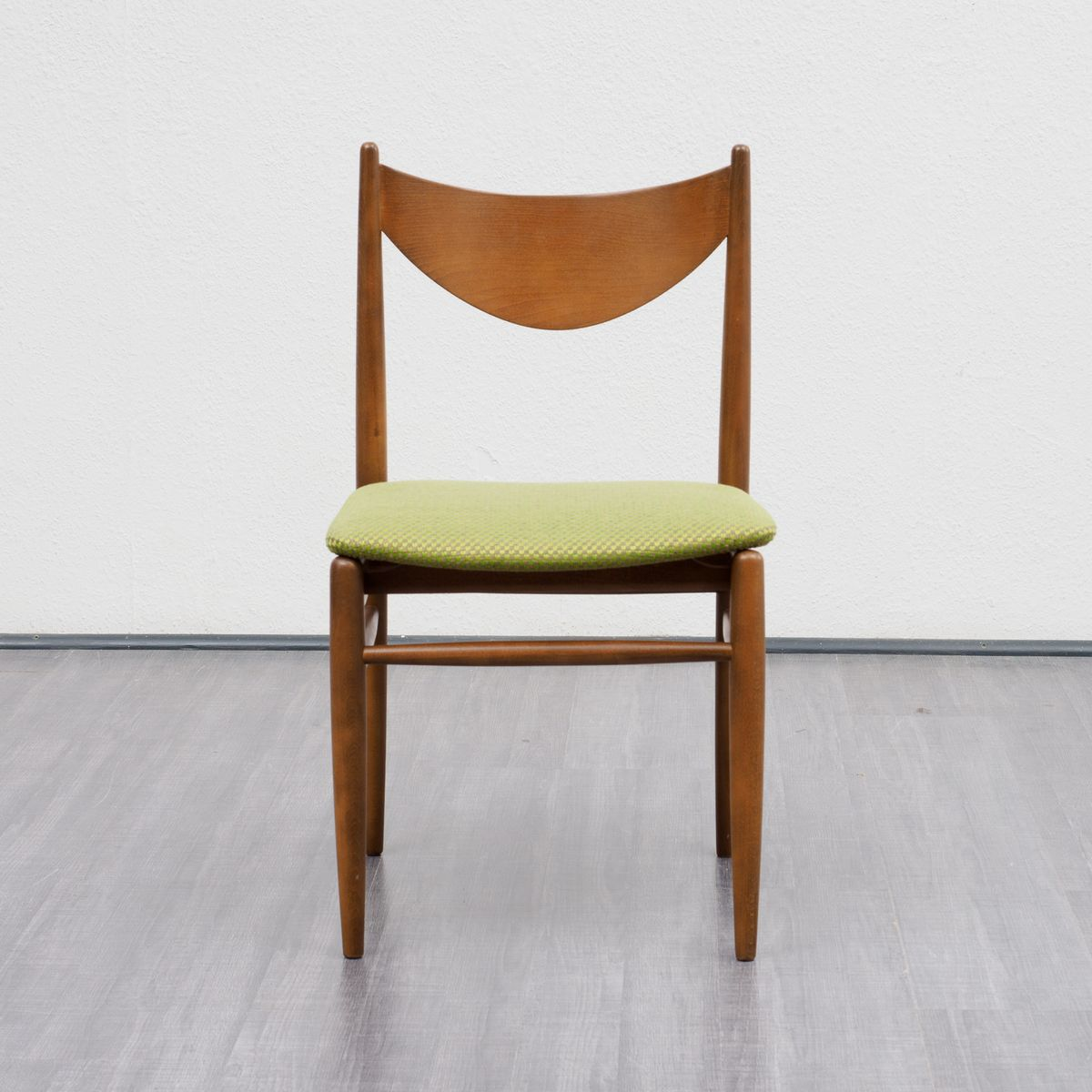 Side chairs 1960s set of 4 for sale at pamono for Side chairs for sale