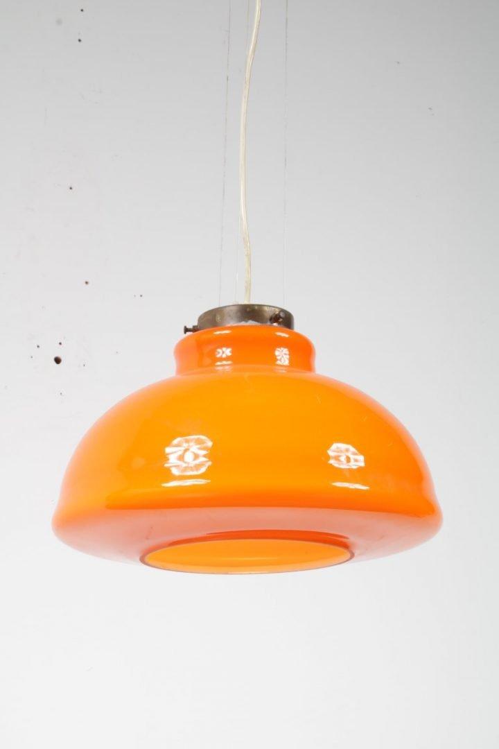 Fantastisch Farbe Orange Malvorlagen Ideen - Druckbare Malvorlagen ...
