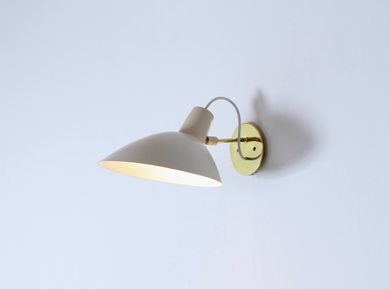 aged lights main p com sconces wb led hooded brass powell globe white sconce with wall