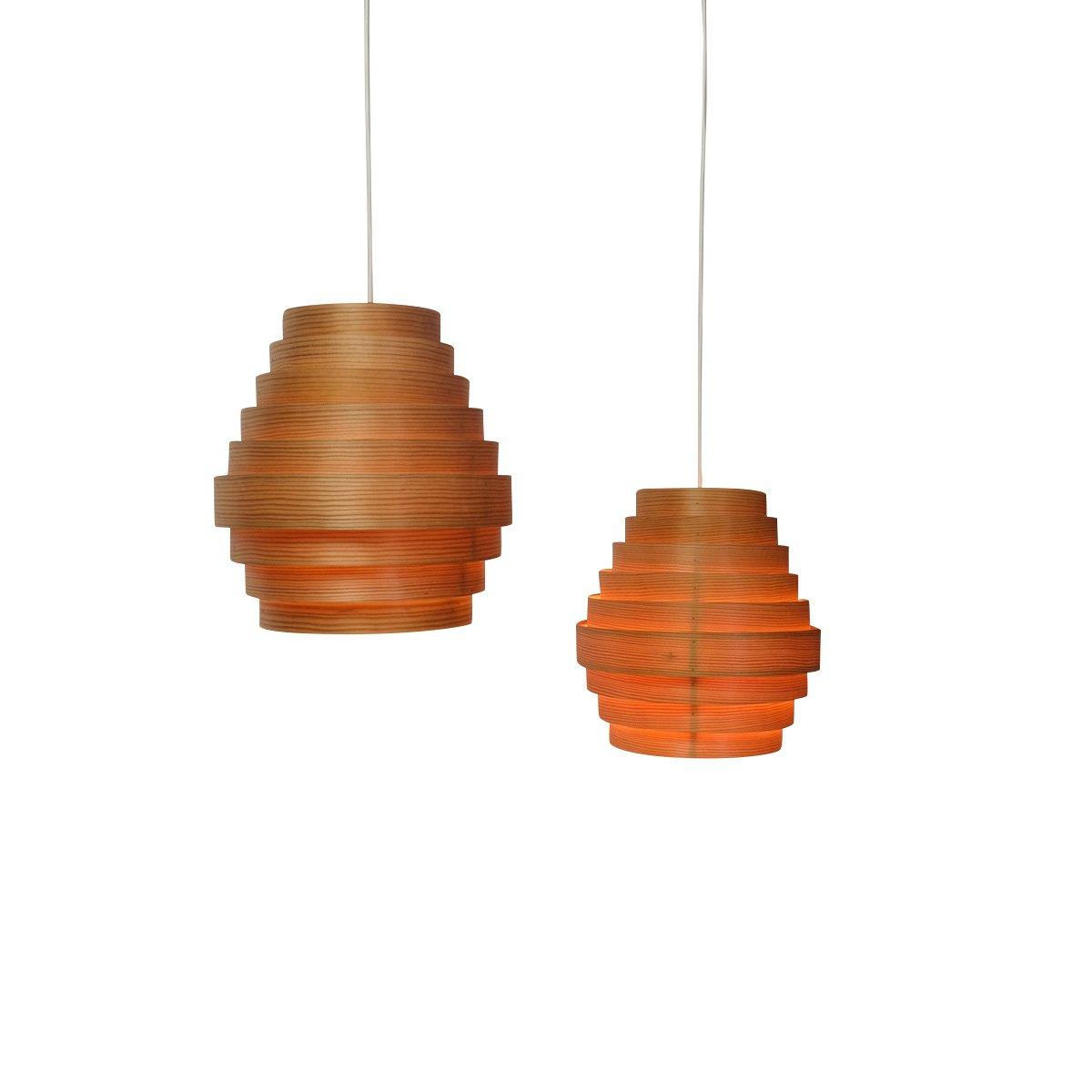 mid century pendant lighting. Mid-Century Pendant Lamps By Hans-Agne Jakobsson For Markaryd, 1950s, Set Of 2 Mid Century Lighting B