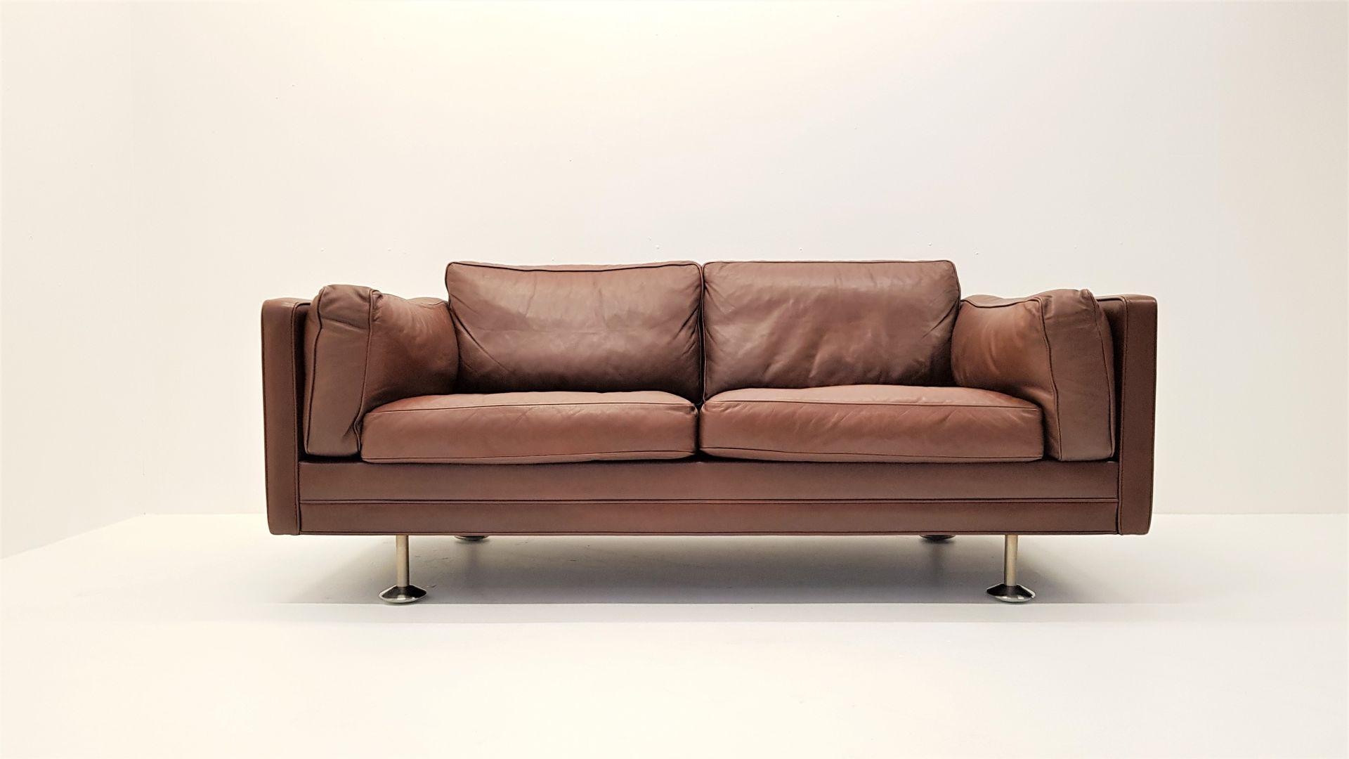 Top Ergebnis 50 Genial sofa 2 Sitzer Modern Foto 2018 Zat3 2017