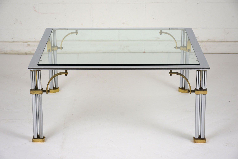 Increíble Muebles Otomana Tufted Cuadrada Galería - Muebles Para ...