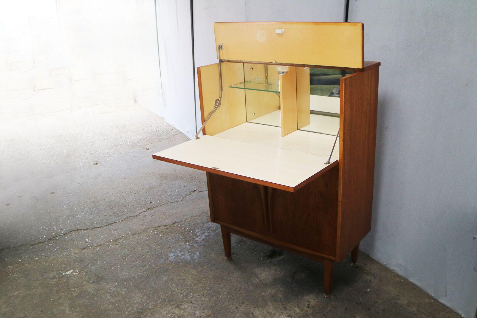 Único Muebles Británico Modelo - Muebles Para Ideas de Diseño de ...