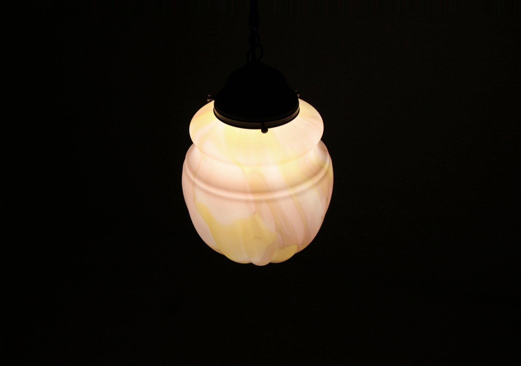 art baccarat chandelier antique deco light ceiling crystal chandeliers image period ceilings