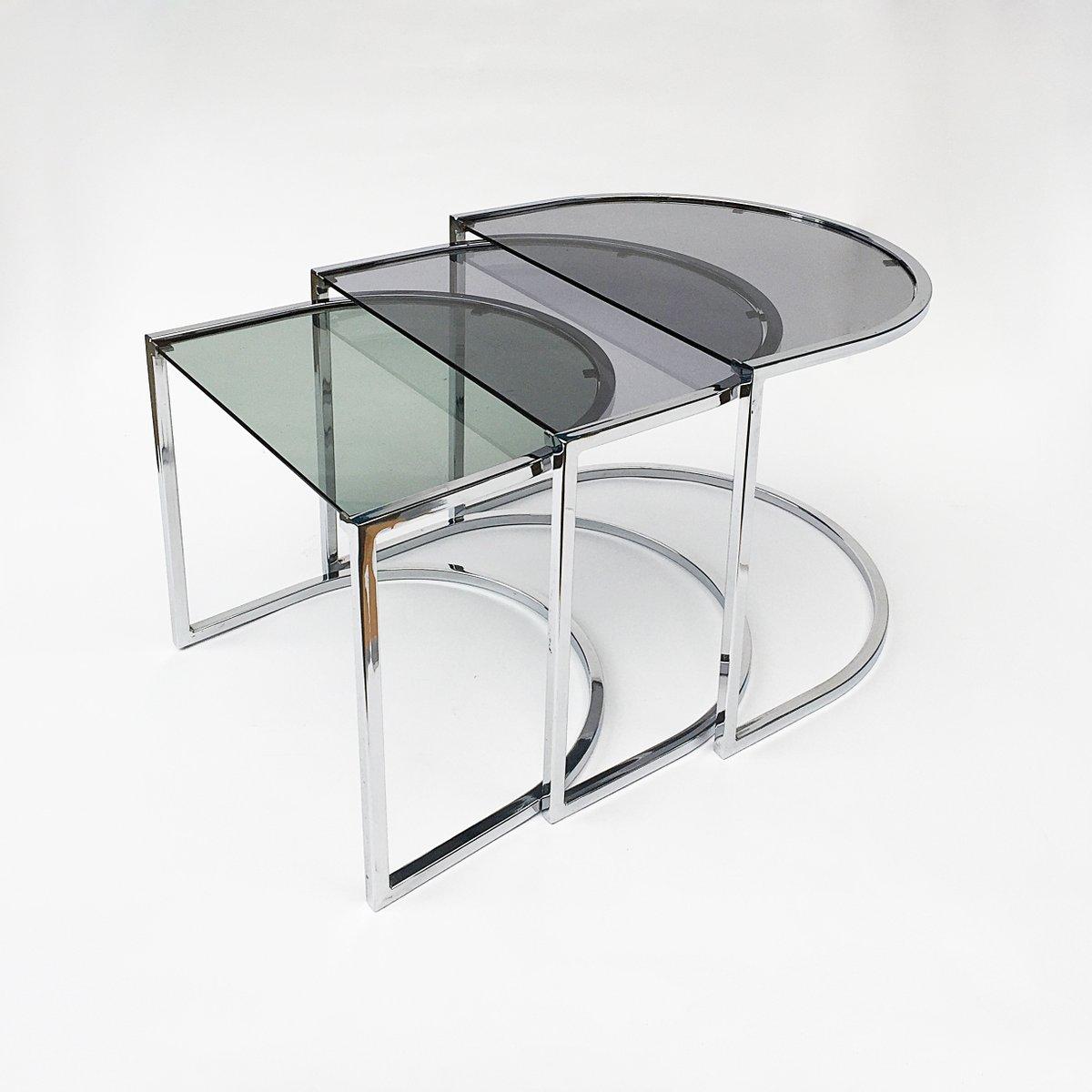 Interesting Tables Set Ideas - Best Image Engine - xnuvo.com