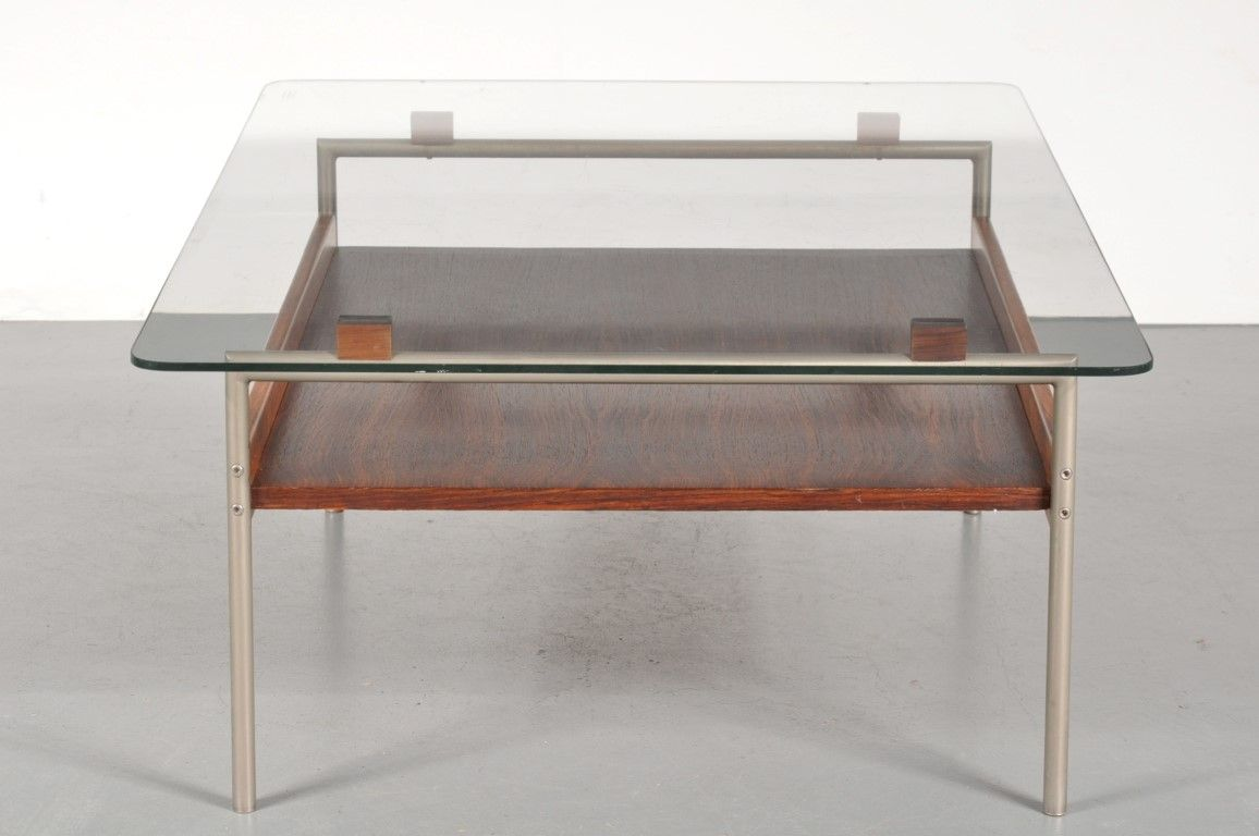 Modern coffee table 1960s for sale at pamono for Modern coffee table for sale