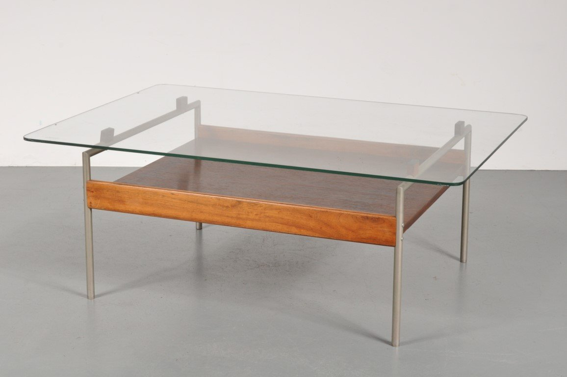 Modern coffee table 1960s for sale at pamono for Modern coffee table sale