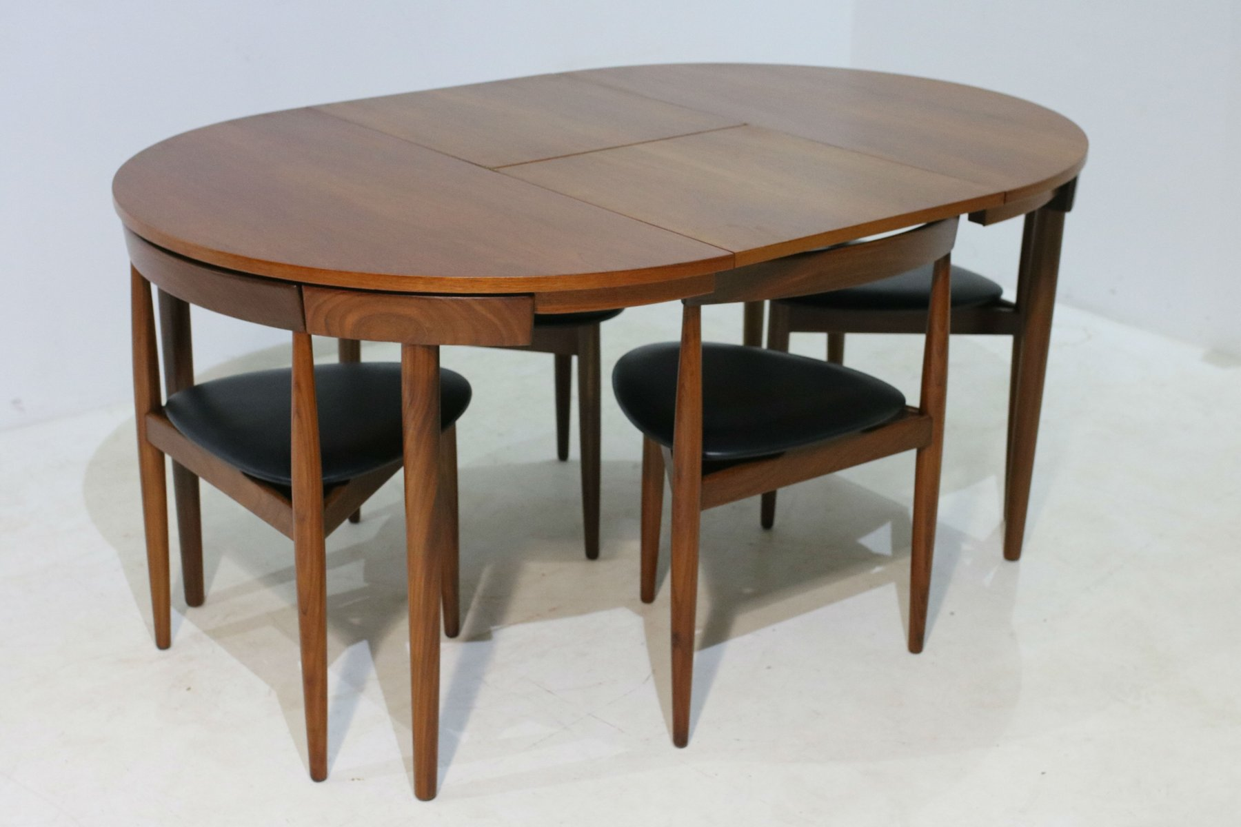 d cor loto fortytwo furniture dinning dining home table walnut room set