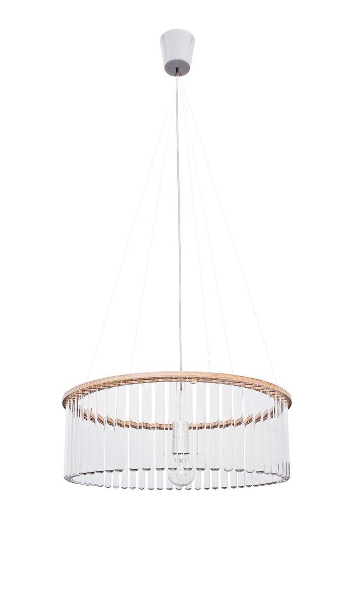 Maria sc single chandelier by pani jurek for gang design 2017 for maria sc single chandelier by pani jurek for gang design 2017 mozeypictures Image collections