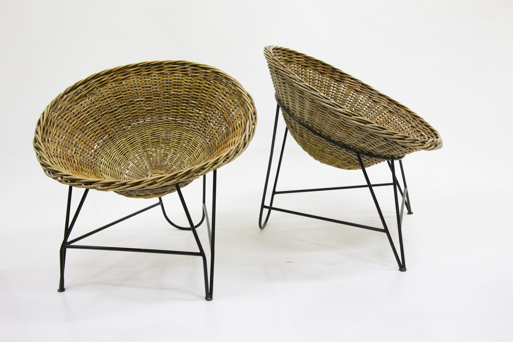 chair chairs peacock furniture wegner colors with rattan mesmerizing decorating beautiful black