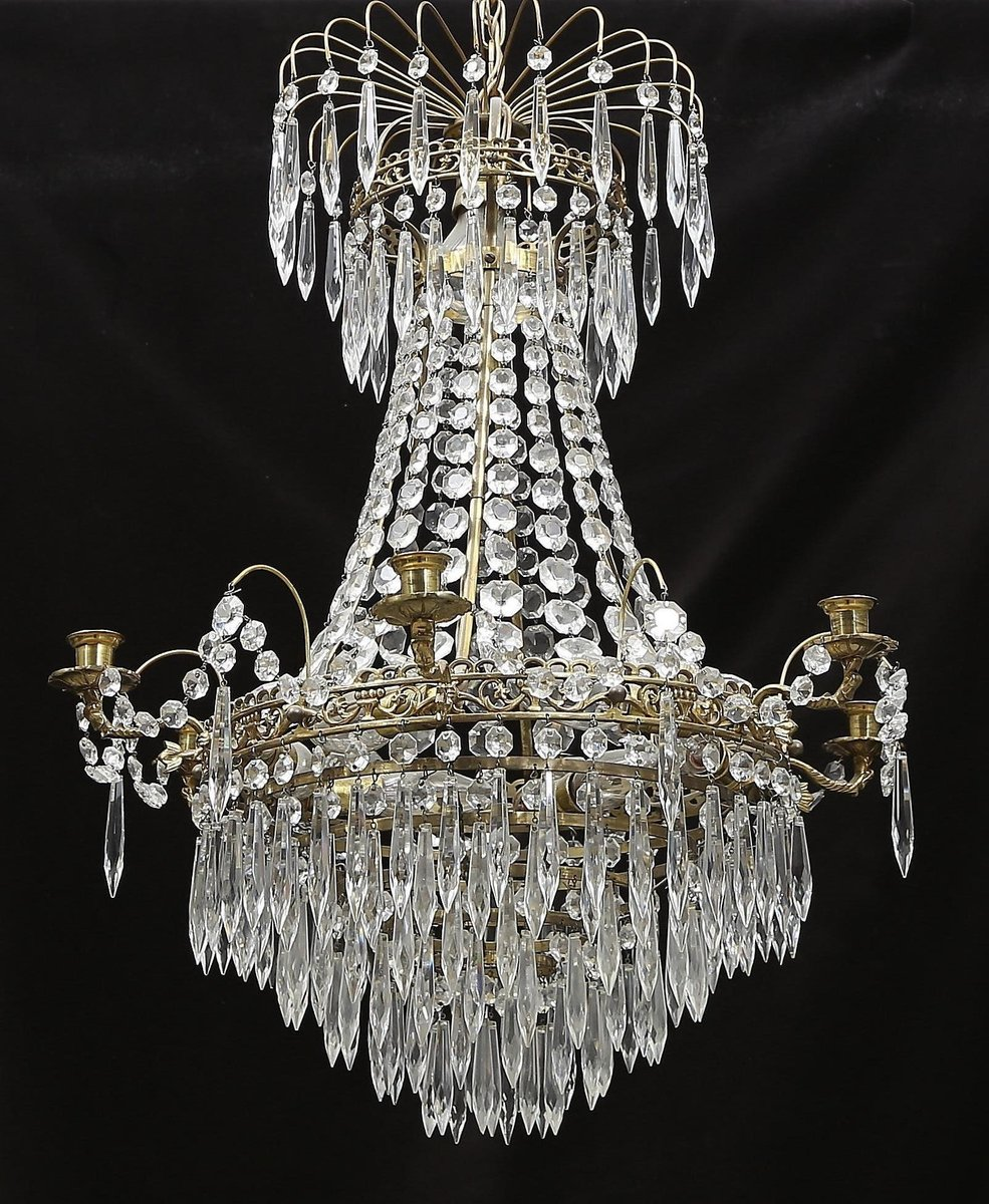 four chandelier prism tiered chrome point f pendant id sale furniture at dsc lighting crystal for multi venini chandeliers lights