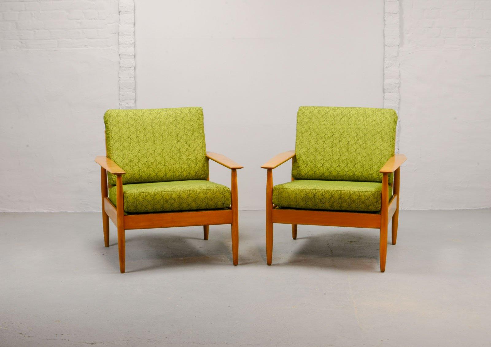 Ungewöhnlich Nagel Lounge Ideen - Nagellack-Design-Ideen ...
