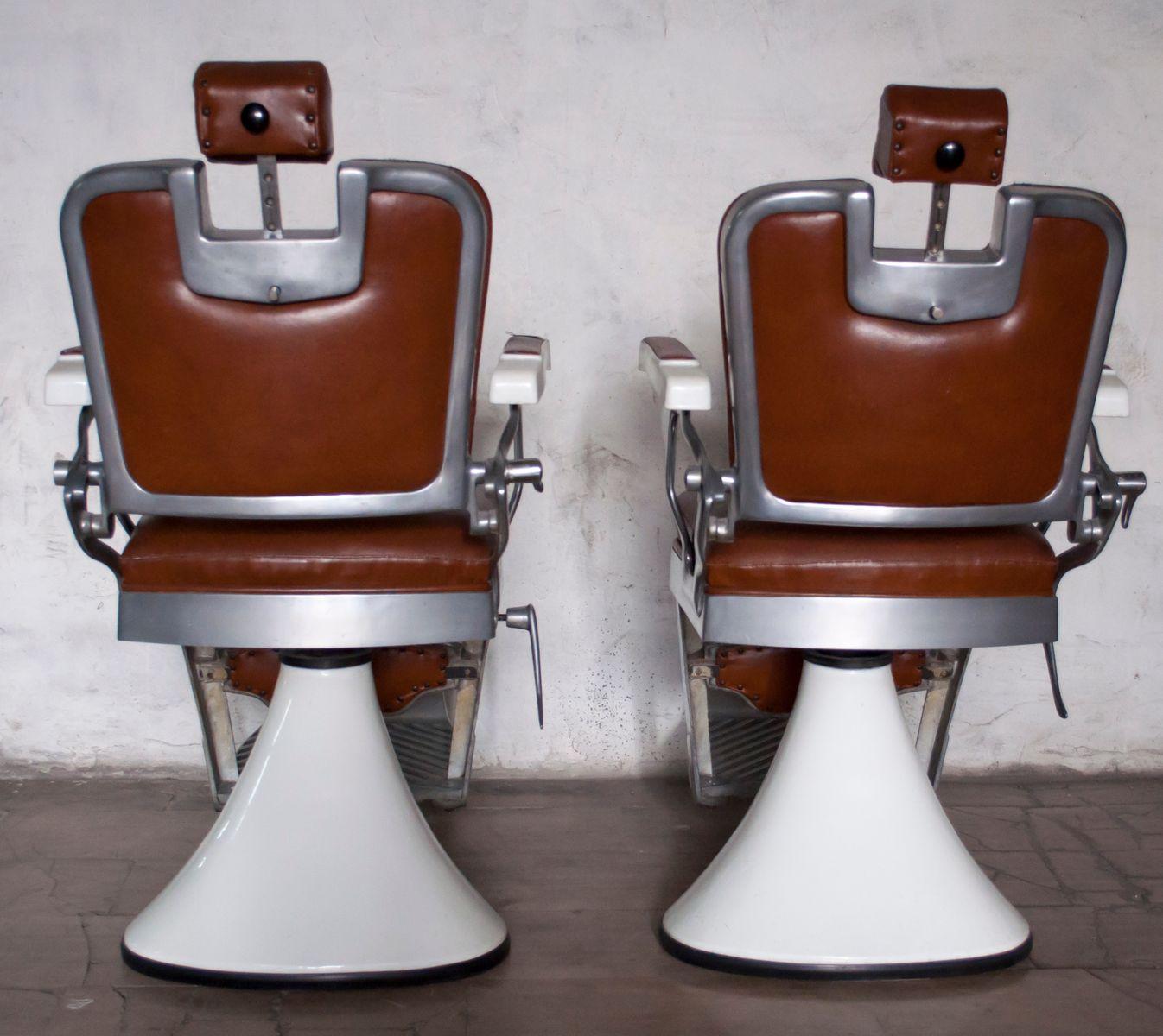 barber chairs for sale australia garden view landscape