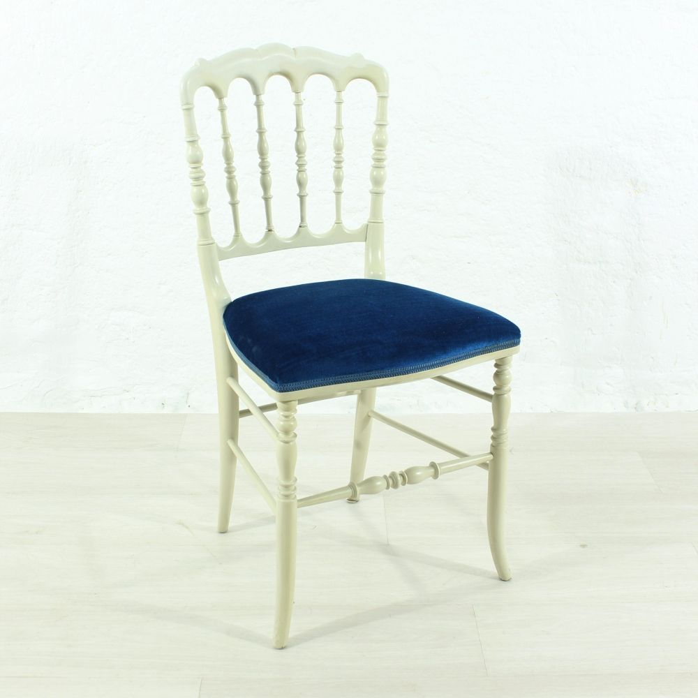 Antique side chair for sale at pamono for Side chairs for sale