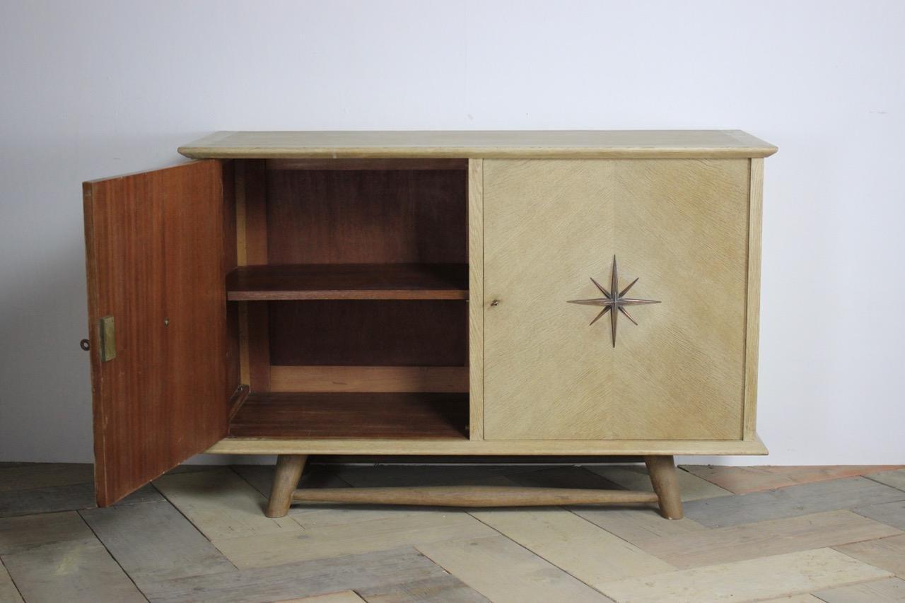 Hermosa Vintage Francés Muebles Reino Unido Regalo - Muebles Para ...