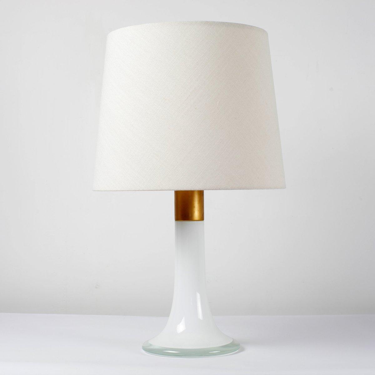 lampen von lisa johansson pape f r stockmann orno 1960er. Black Bedroom Furniture Sets. Home Design Ideas