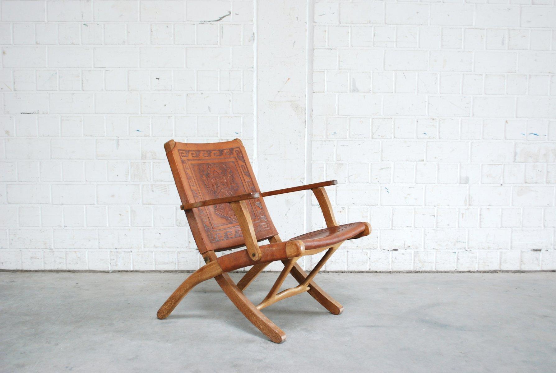 Famoso Muebles Al Aire Libre De Alquiler Melbourne Imagen - Muebles ...
