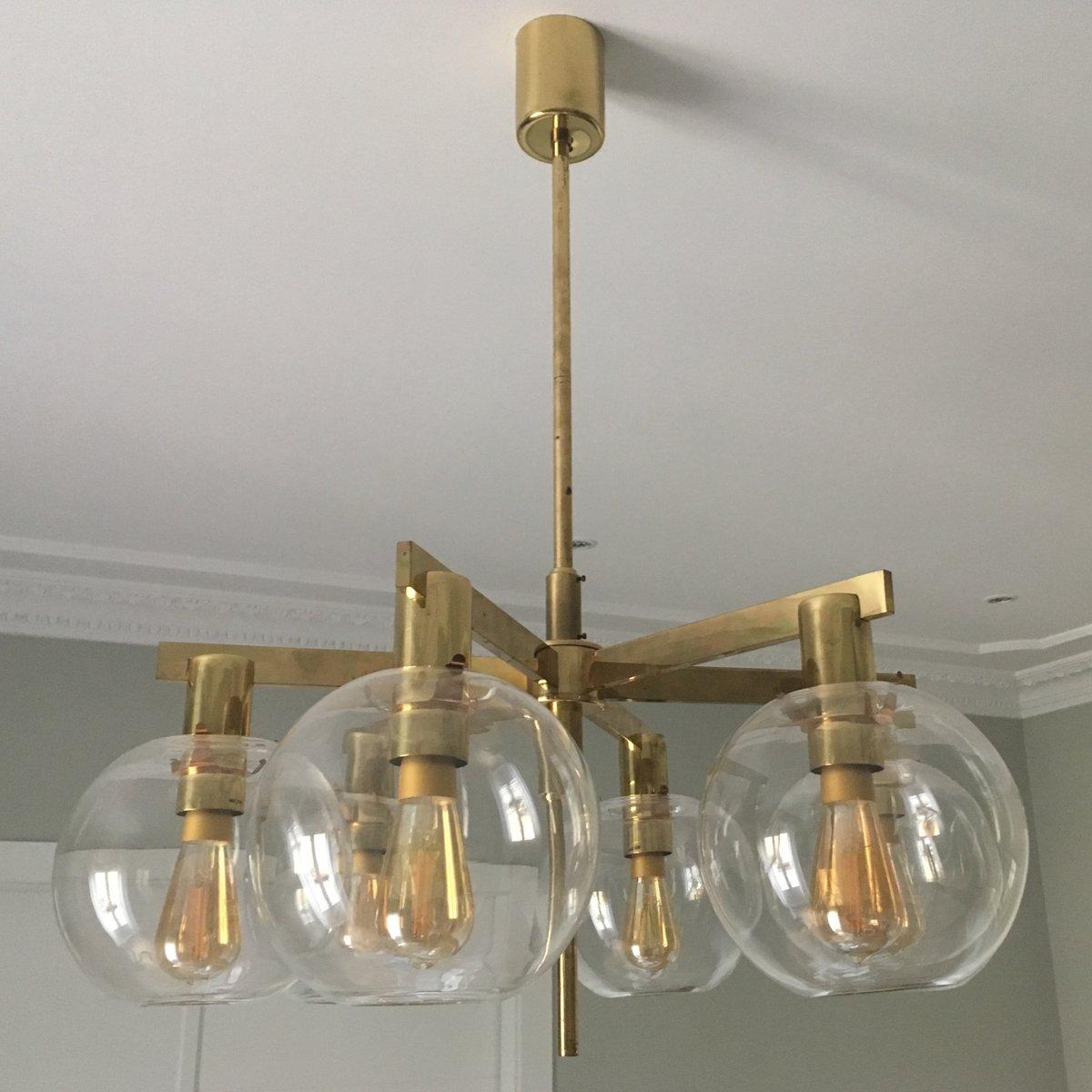 light n arag lights decorativas pinterest bombillas zaragoza pin globes en