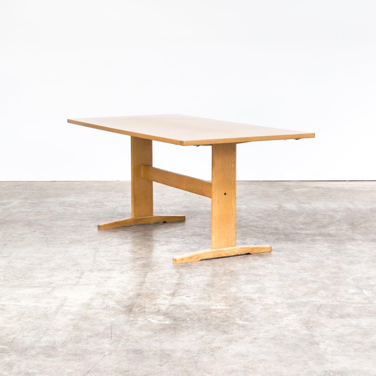 Beste Bistro Stil Küchentisch Und Stühle Ideen - Küchenschrank Ideen ...